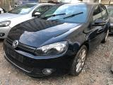 Used Volkswagen Golf GTI 6 for sale in Botswana - 5