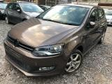 Used Volkswagen Golf GTI 6 for sale in Botswana - 6