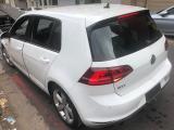 Used Volkswagen Golf GTI 7 for sale in Botswana - 1