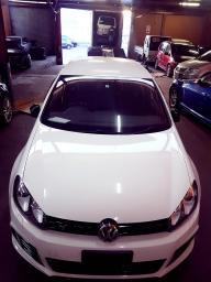 Used Volkswagen Golf R 7 for sale in Botswana - 16