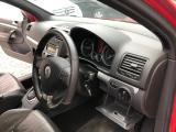 Used Volkswagen Golf R32 for sale in Botswana - 1