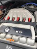 Used Volkswagen Golf R32 for sale in Botswana - 3