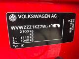 Used Volkswagen Golf R32 for sale in Botswana - 4