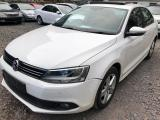Used Volkswagen Jetta for sale in Botswana - 0