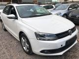 Used Volkswagen Jetta for sale in Botswana - 1