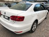 Used Volkswagen Jetta for sale in Botswana - 12