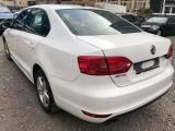 Used Volkswagen Jetta for sale in Botswana - 13