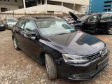 Used Volkswagen Jetta 6 for sale in Botswana - 3
