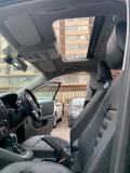 Used Volkswagen Jetta 6 for sale in Botswana - 6
