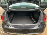 Used Volkswagen Jetta 6 for sale in Botswana - 7
