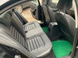 Used Volkswagen Jetta 6 for sale in Botswana - 8