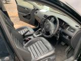 Used Volkswagen Jetta 6 for sale in Botswana - 11