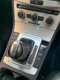 Used Volkswagen Jetta 6 for sale in Botswana - 13