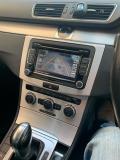 Used Volkswagen Jetta 6 for sale in Botswana - 14