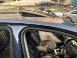 Used Volkswagen Jetta 6 for sale in Botswana - 18