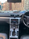Used Volkswagen Passat for sale in Botswana - 8