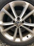 Used Volkswagen Passat for sale in Botswana - 3