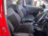 Used Volkswagen Polo for sale in Botswana - 18
