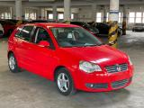 Used Volkswagen Polo for sale in Botswana - 7