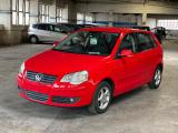 Used Volkswagen Polo for sale in Botswana - 11