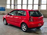 Used Volkswagen Polo for sale in Botswana - 17