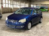 Used Volkswagen Polo for sale in Botswana - 19
