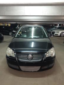 Used Volkswagen Polo for sale in Botswana - 6