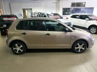 Used Volkswagen Polo for sale in Botswana - 2