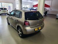 Used Volkswagen Polo for sale in Botswana - 5