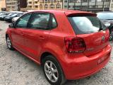 Used Volkswagen Polo 6 for sale in Botswana - 2
