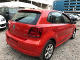 Used Volkswagen Polo 6 for sale in Botswana - 3