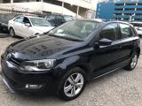 Used Volkswagen Polo 6 for sale in Botswana - 1