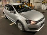Used Volkswagen Polo 6 for sale in Botswana - 0