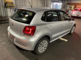 Used Volkswagen Polo 6 for sale in Botswana - 5