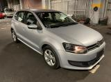 Used Volkswagen Polo 6 for sale in Botswana - 11
