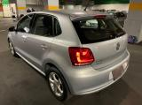 Used Volkswagen Polo 6 for sale in Botswana - 13