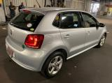 Used Volkswagen Polo 6 for sale in Botswana - 18