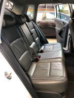 Used Volkswagen Tiguan for sale in Botswana - 2