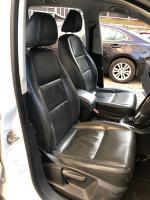 Used Volkswagen Tiguan for sale in Botswana - 3