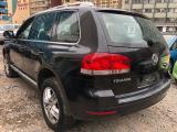 Used Volkswagen Touareg for sale in Botswana - 0