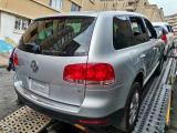 Used Volkswagen Touareg for sale in Botswana - 1