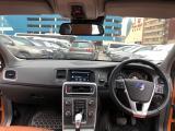 Used Volvo S60 for sale in Botswana - 3