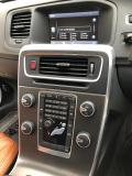 Used Volvo S60 for sale in Botswana - 5