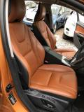 Used Volvo S60 for sale in Botswana - 6