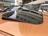 Used Volvo S60 for sale in Botswana - 8