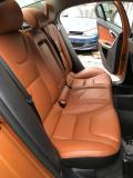 Used Volvo S60 for sale in Botswana - 15
