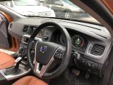 Used Volvo S60 for sale in Botswana - 19