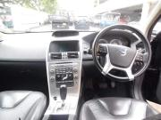 Used Volvo XC60 for sale in Botswana - 4