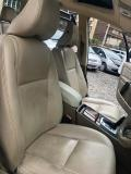 Used Volvo XC70 for sale in Botswana - 2