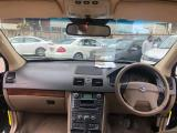 Used Volvo XC70 for sale in Botswana - 5